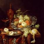 Abraham van Beijeren