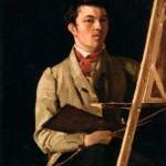 corot-portrait-01