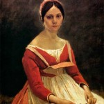 corot-portrait-02