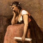 corot-portrait-03