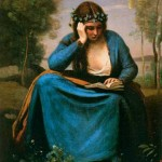 Jean Baptiste Camille Corot