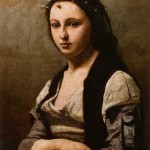 corot-portrait-05