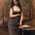 corot-portrait-06