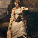 corot-portrait-07