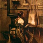 corot-portrait-08