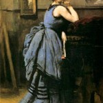 corot-portrait-09