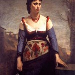 corot-portrait-10