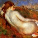 renoir-nude-01