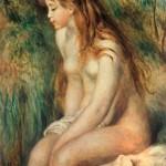 renoir-nude-02
