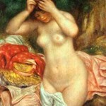 renoir-nude-04