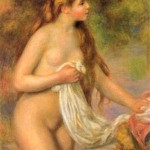 renoir-nude-05