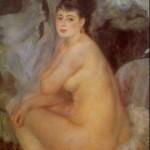 renoir-nude-07