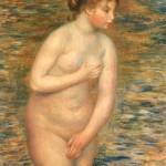 renoir-nude-08
