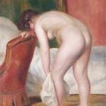 renoir-nude-09