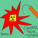 control-their-temper.jpg