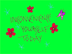 inconvenience.jpg