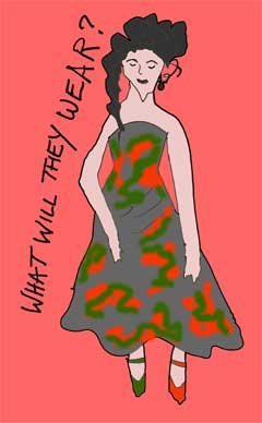 oscar-dress.jpg