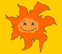 Smiling-orange-sun-s.jpg