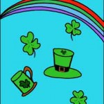 St.Patricks-Day.jpg