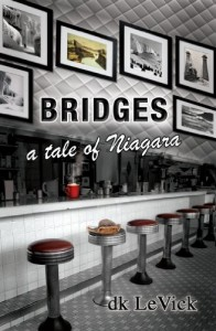 Bridges, A Tale of Niagara