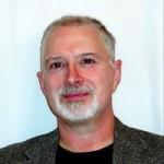 Author Interview with Allan Douglas