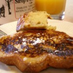 270px-French_toast_660.jpg
