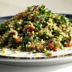 800px-Flickr_-_cyclonebill_-_Tabbouleh.jpg
