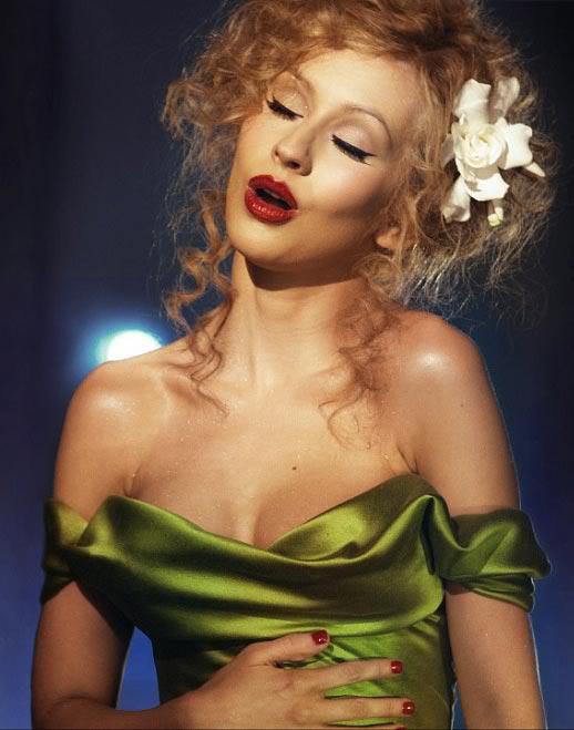 christina-aguilera-burlesque.jpg