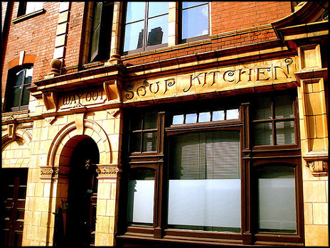 Soup-Kitchen-Scrollwork.jpg