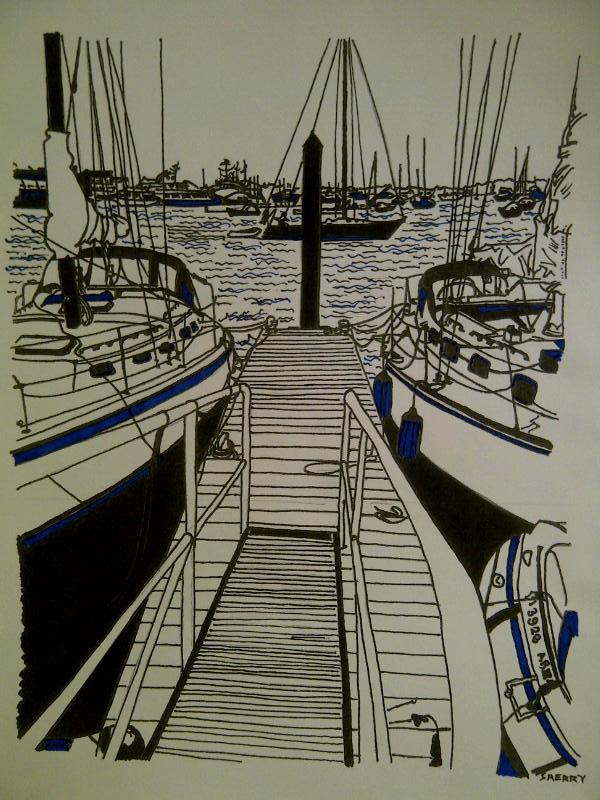 Newport Marina.jpg