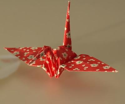 Origami_crane_cropped.jpg
