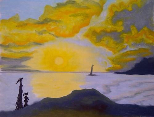 Ko Olina Sunset1.jpg