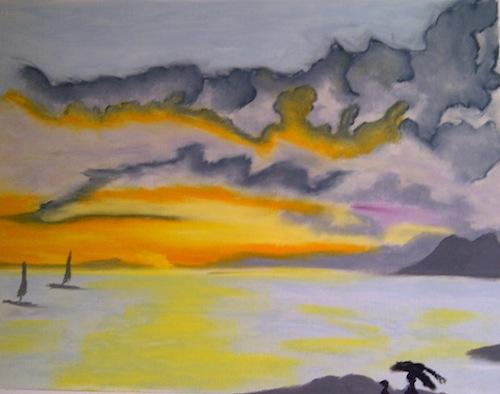 Ko Olina Sunset3.jpg