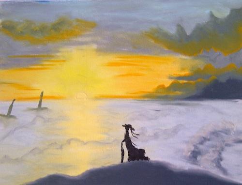 Ko Olina-Sunset4.jpg