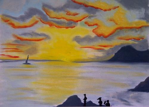 Ko Olina Sunset5.jpg