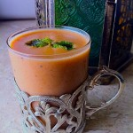 Shrimp-Bisque-Demitasse.JPG