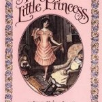 A-Little-Princess-cover.jpg