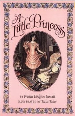 A Little Princess cover.jpg