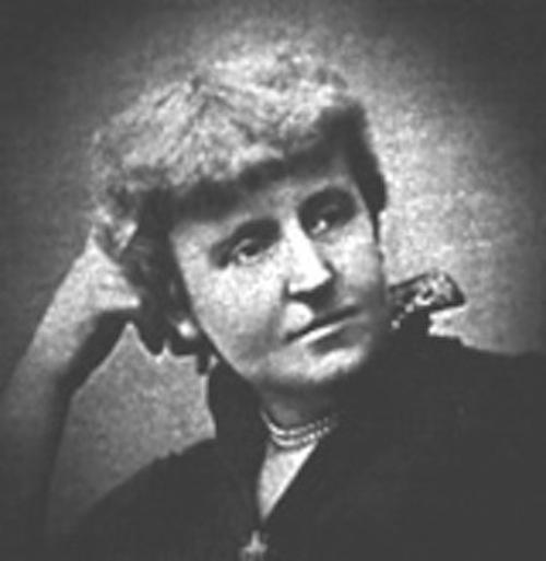 Frances Hodgson Burnett.JPG
