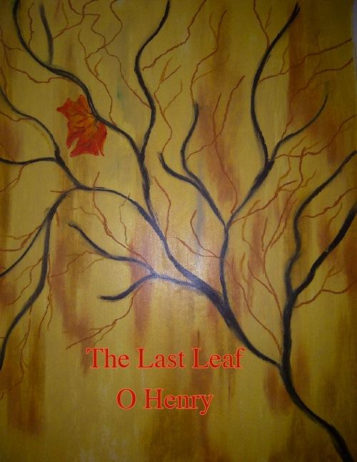 The Last Leaf2.jpg