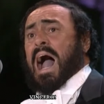 Pavarotti-to-sketch.png