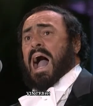 Pavarotti to sketch.png